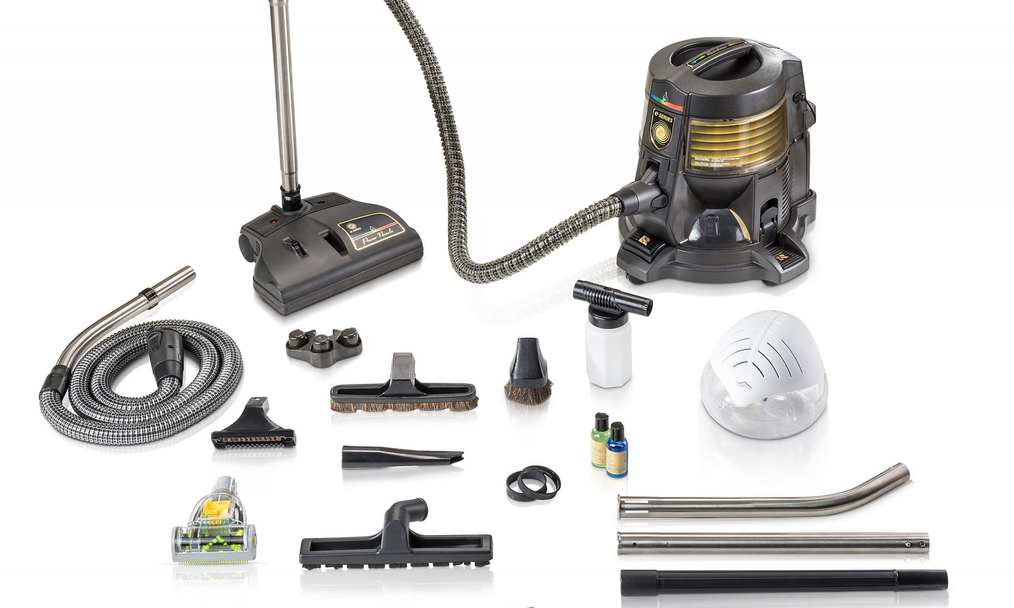 Rainbow Vacuum Cleaners Imported Spares Maintenance Rebuilds